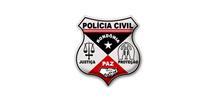 Instituto De Identificação Civil e Criminal - Carteira de identidade - RG