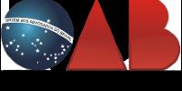 OAB – Escritório Corporativo